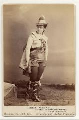 Thumbnail of Carrie McHenry