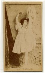 Thumbnail of Mabel Clark