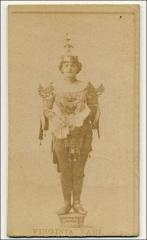 Thumbnail of Virginia Earl