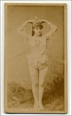 Thumbnail of Eugenie Paul