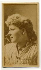 Thumbnail of May Waldron