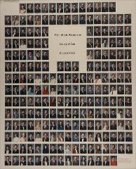 Thumbnail of Ohio State University College of Law Class of 1986