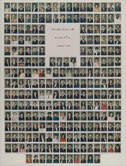Thumbnail of Ohio State University College of Law Class of 1987