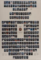 Thumbnail of Ohio State University College of Law Class of 1992