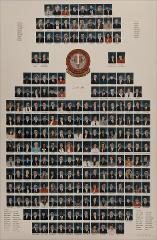 Thumbnail of College of Law The Ohio State University Class of 1994
