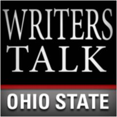 Thumbnail of Writers Talk featuring Robert Deitrick and Lew Goldfarb