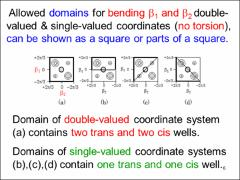 Thumbnail of MULTI-VALUED VERSUS SINGLE-VALUED LARGE-AMPLITUDE BENDING-TORSIONAL-ROTATIONAL COORDINATE SYSTEMS FOR SIMULTANEOUSLY TREATING TRANS-BENT AND CIS-BENT ACETYLENE IN ITS $S_1$ EXCITED ELECTRONIC STATE