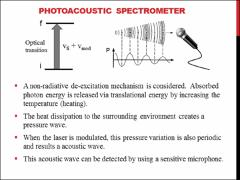 Thumbnail of LINE MIXING EFFECTS OF O$_2$ A-BAND WITH PHOTOACOUSTIC SPECTROSCOPY IN SUPPORT OF REMOTE SENSING