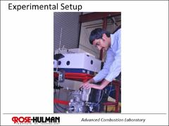 Thumbnail of TIME RESOLVED FTIR ANALYSIS OF COMBUSTION OF AN ETHANOL/ISOPROPANOL MIXTURE IN A COMMERICIAL INTERNAL COMBUSTION ENGINE
