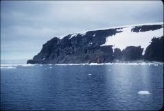 Thumbnail of McMurdo Sound area