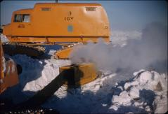 Thumbnail of Sno-cat