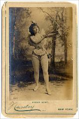 Thumbnail of Fannie Ward