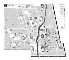 Browsing Campus Maps by Issue Date on osu map columbus ohio, u of m campus map, ohio university map, columbus state community college campus map, osu smith lab map, osu medical center map, duke university campus map, mercer university main campus map, university of dayton campus map, ok state campus map, osu map.pdf, osu rv parking map, tiffin university campus map, ohio state map, university of michigan campus map,