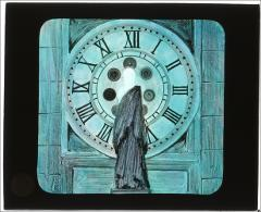 Thumbnail of The Clock