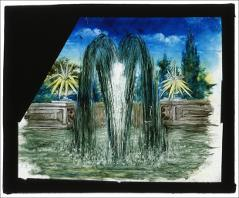 Thumbnail of The Fountain