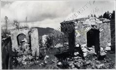 Thumbnail of Cement tombs in Furcy-3