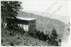 Thumbnail of Vacation cabin near Furcy