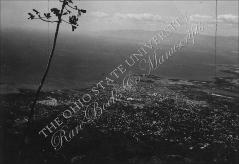 Thumbnail of Hillside view of Port-au-Prince and bay-6