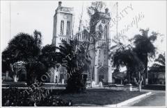 Thumbnail of Catholic church in Les Caye-2