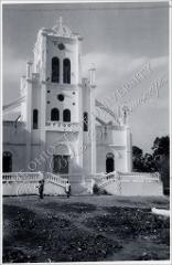 Thumbnail of Catholic church in Les Caye-3