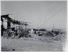 Thumbnail of Carpenter's products near harbor-2