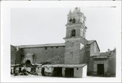 Thumbnail of Catholic Church