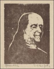 Thumbnail of Franklin