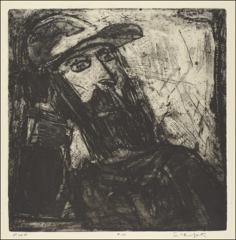 Thumbnail of The Poet