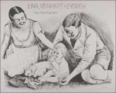 Thumbnail of Heydrich Family