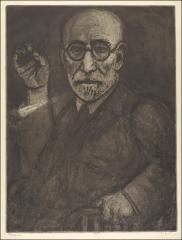 Thumbnail of Freud