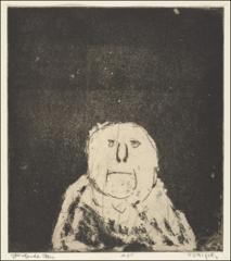Thumbnail of Gertrude Stein