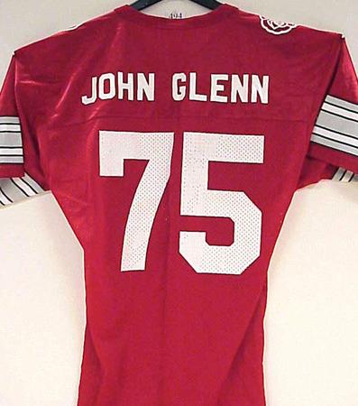 outlet store 43320 e2078 John Glenn