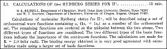 Thumbnail of CALCULATIONS OF ns-$\sigma$ RYDBERG SERIES FOR $H^{+}_{2}$