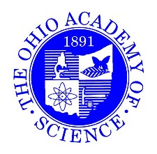 Ohio Journal of Science (Ohio Academy of Science) logo