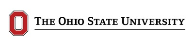 Ohio State University Research and Scholarship logo