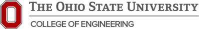 Engineering Undergraduate Research Theses and Honors Research Theses logo